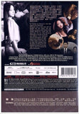 Intimacy 情事 (2015) (DVD) (English Subtitled) (Hong Kong Version) - Neo Film Shop