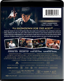 Ip Man 4: The Finale  葉問 4: 完結篇 (2019) 4K Ultra HD (Blu Ray) (English Subtitled) (US Version)
