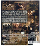Ip Man 葉問 (2008) (Blu Ray) (English Subtitled) (Hong Kong Version) - Neo Film Shop - 2
