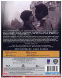 Lifeline 十萬火急 (1996) (Blu Ray) (Remastered Edition) (English Subtitled) (Hong Kong Version) - Neo Film Shop - 2