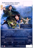 Monk Comes Down the Mountain 道士下山 (2015) (DVD) (English Subtitled) (Hong Kong Version) - Neo Film Shop - 2
