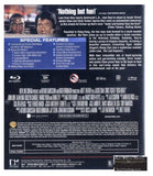 Rush Hour 2 (2001) (Blu Ray) (English Subtitled) (Hong Kong Version) - Neo Film Shop