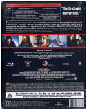 The Shining 閃靈 (1980) (Blu Ray) (Steelbook) (English Subtitled) (Hong Kong Version) - Neo Film Shop - 2