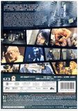 Smuggler 龍骨王與走屍男 Sumagura (2011) (DVD) (English Subtitled) (Hong Kong Version) - Neo Film Shop
