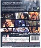 Smuggler 龍骨王與走屍男 Sumagura (2011) (Blu Ray) (English Subtitled) (Hong Kong Version) - Neo Film Shop - 2