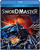 Sword Master 三少爺的劍 (2016) (Blu Ray + DVD) (English Subtitled) (US Version) - Neo Film Shop