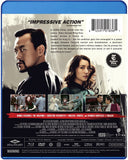 The Final Master 師父 (2015) (Blu Ray) (English Subtitled) (US Version) - Neo Film Shop