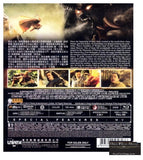 The Monkey King 西遊記之大鬧天宮 (2014) (Blu Ray) (2D) (English Subtitled) (Hong Kong Version) - Neo Film Shop
