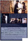 A Tale of Three Cities 三城記 (2015) (DVD) (English Subtitled) (Hong Kong Version) - Neo Film Shop - 2