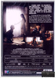 A Werewolf Boy 狼少年: 不朽的愛 (2012) (DVD) (English Subtitled) (Hong Kong Version)