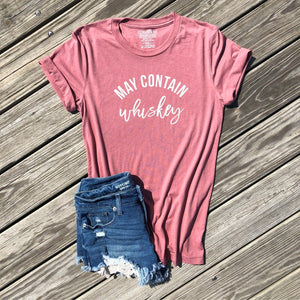 day drinking tshirts by icecreaMNlove - icecreaMNlove