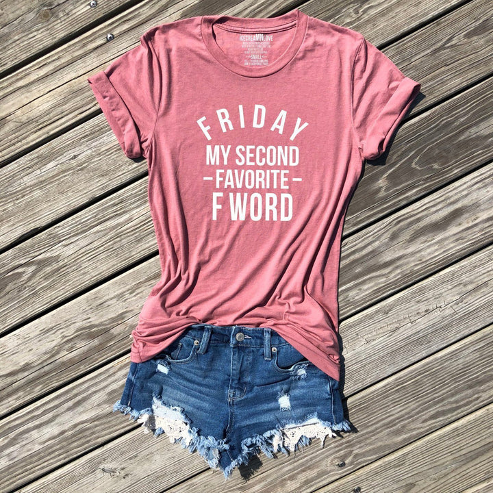 weekend vibes tshirt by icecreaMNlove - icecreaMNlove