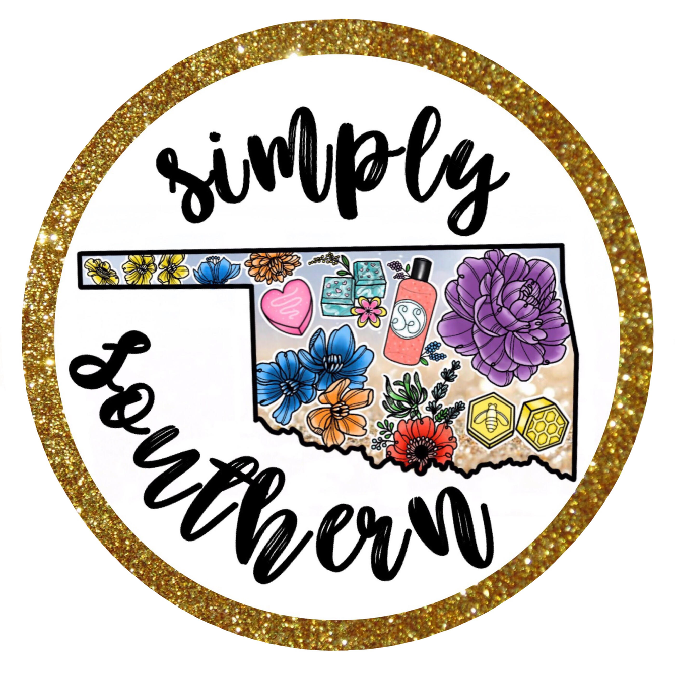 Simply Southern Wax Melts