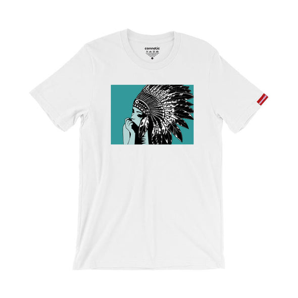 Native Tiffany 4