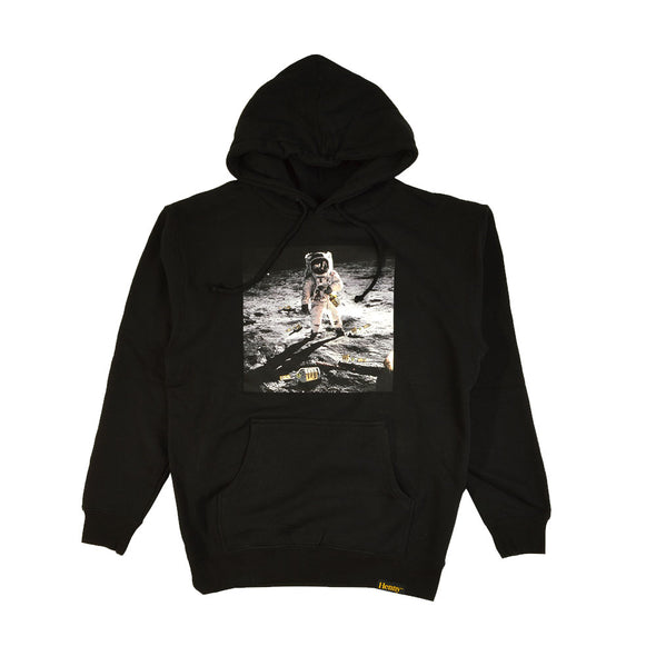 Henny Planet Hoodie