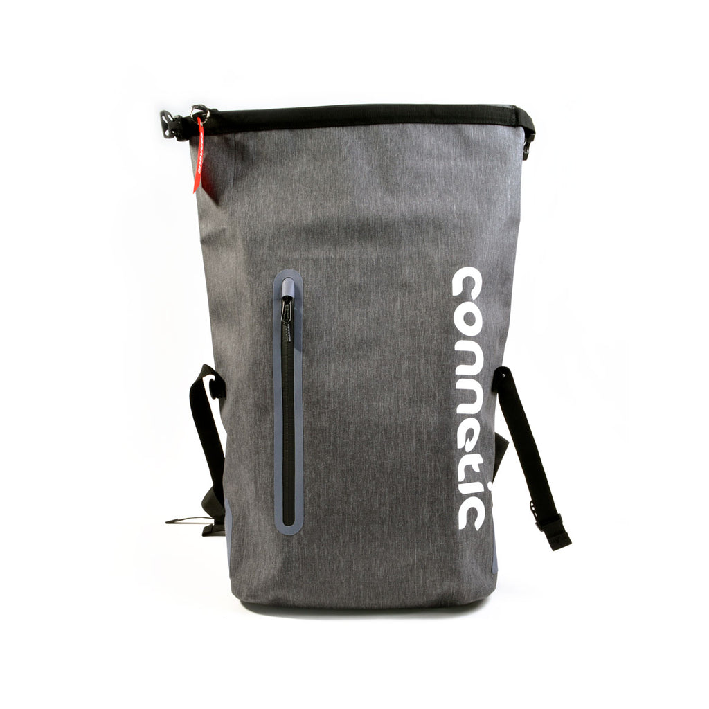 Connetic Roll Top Dry Bag