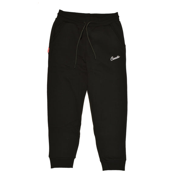 Connetic Classic Sweat Pants 2