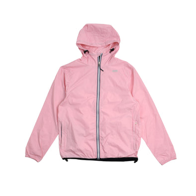 Fairmount Packable Windbreaker