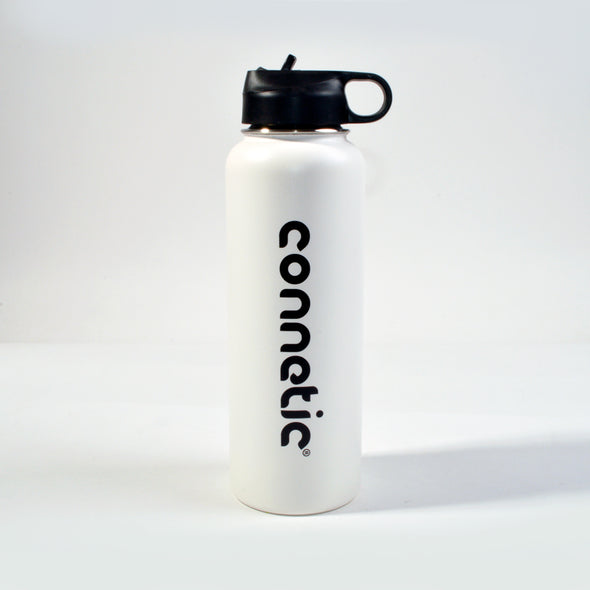 Connetic Flask