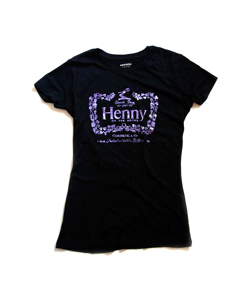 Connetic-Henny-OTR-W-Black-Purple