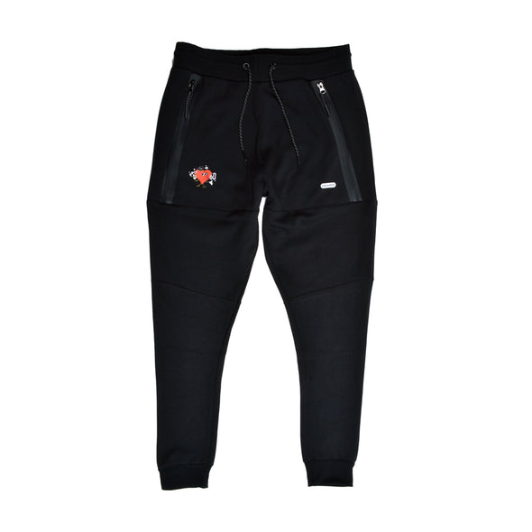 Connetic x J Boog Tech Fleece Jogger