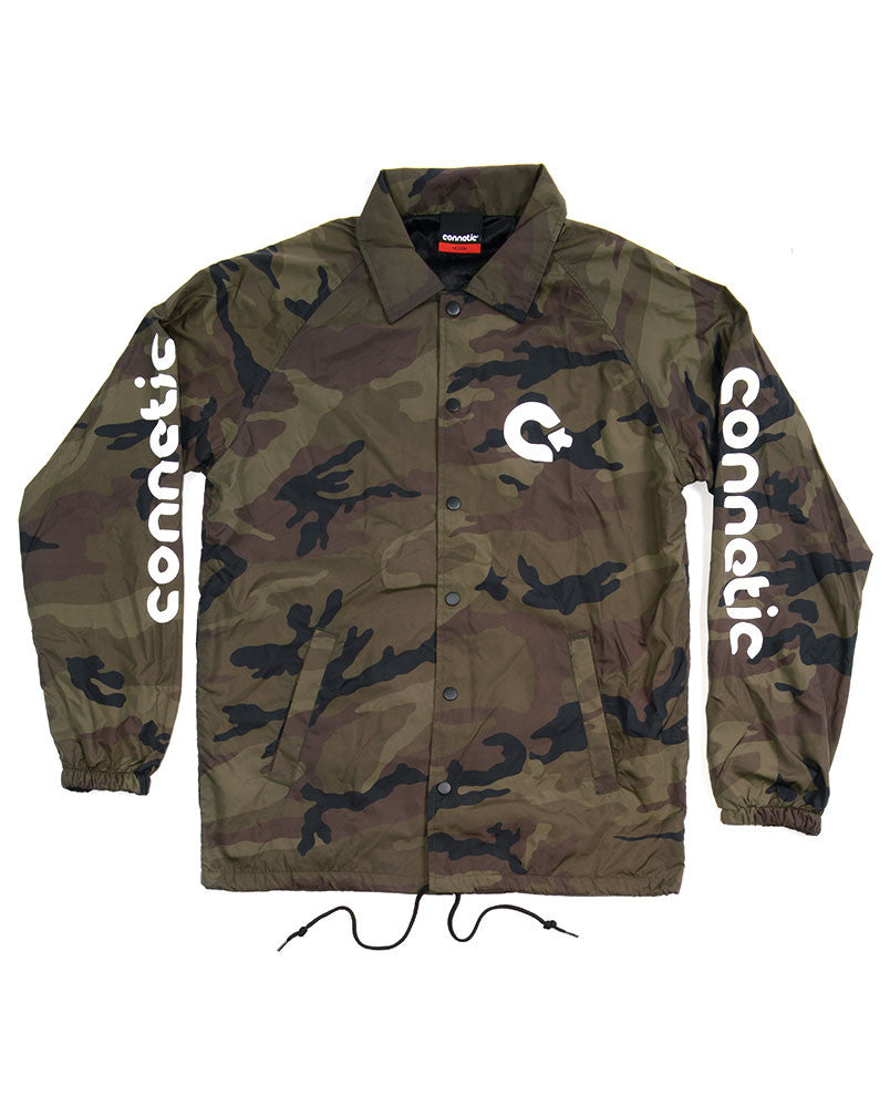 Connetic-OG-CoachesJacket-Camo
