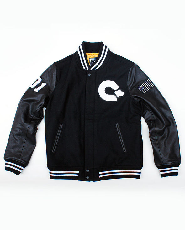 Connetic-OG-VARSITY-JACKET-1