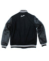 Connetic-OG-VARSITY-JACKET-2