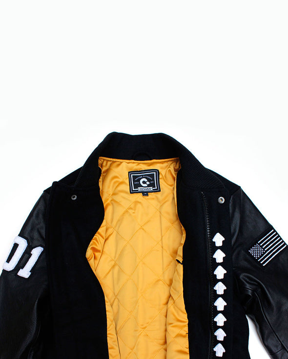 Connetic-OG-VARSITY-JACKET-3