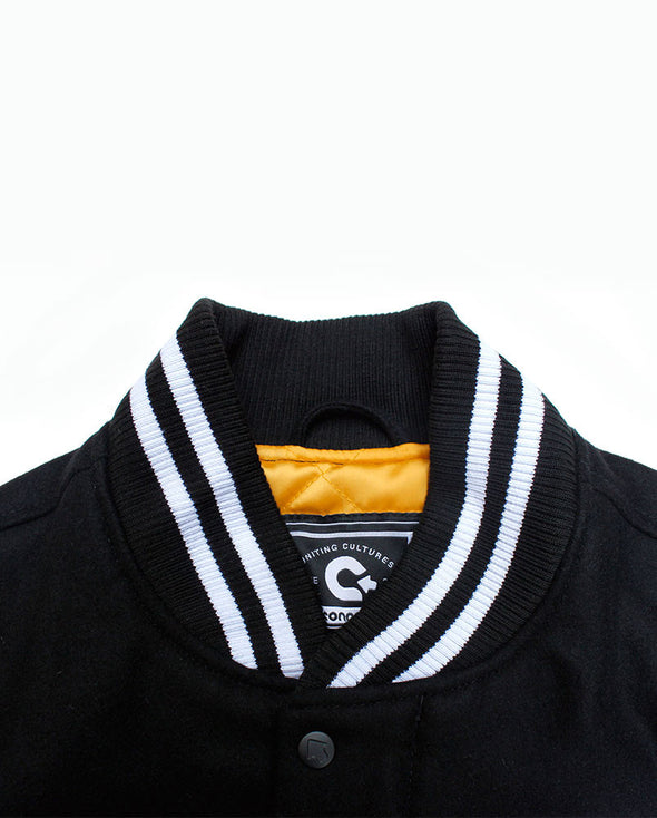 Connetic-OG-VARSITY-JACKET-4