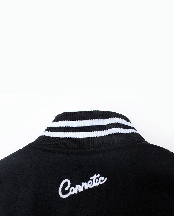 Connetic-OG-VARSITY-JACKET-5