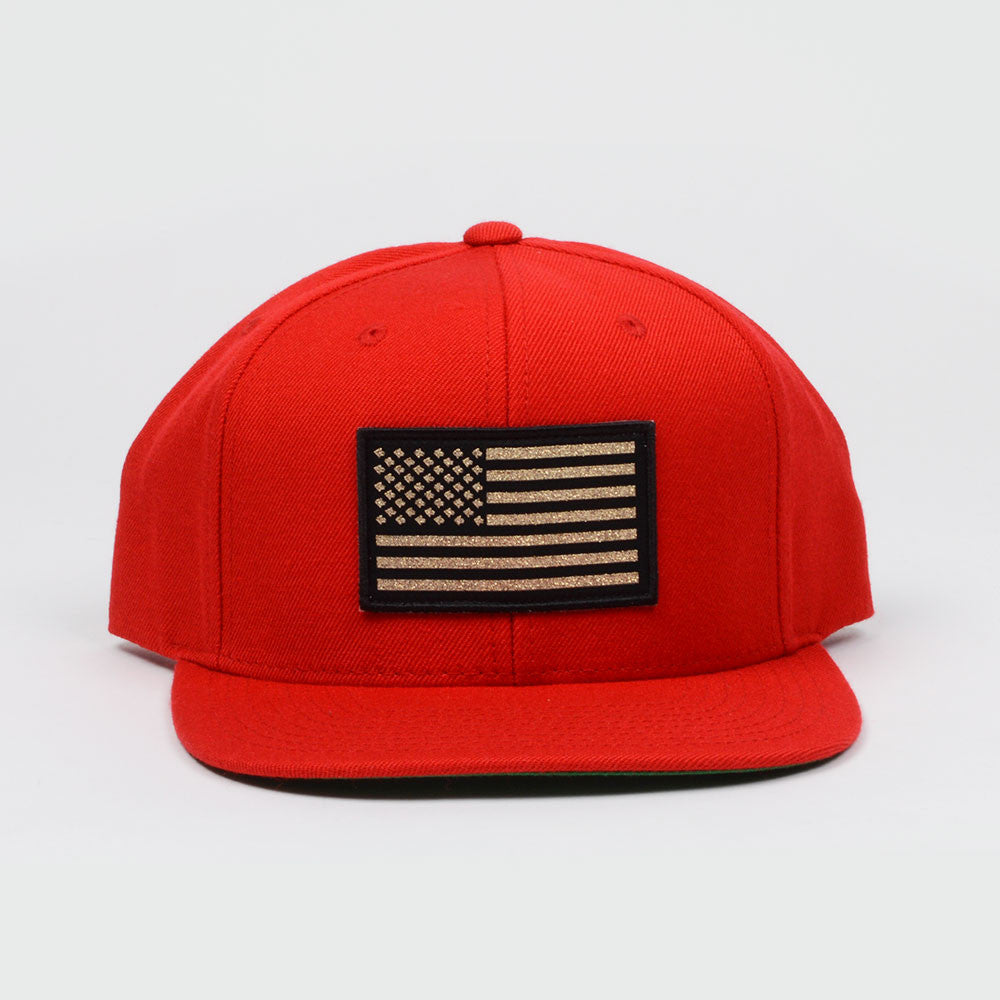 Connetic-OldGlory-Red-Gld