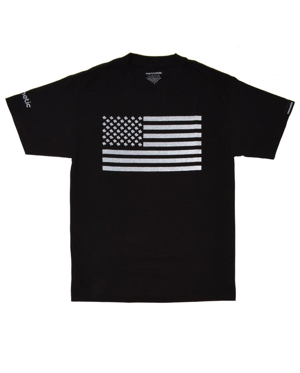 Connetic-OldGlory-Tee-Black-3M