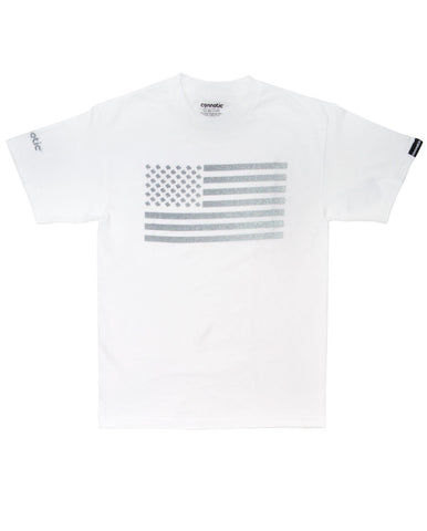 Connetic-OldGlory-Tee-White-3M