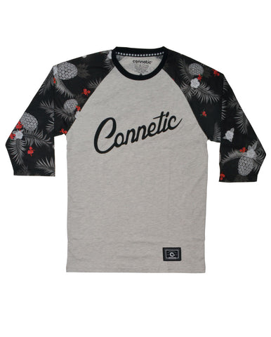 Connetic-Pineapple-Raglan-Heather-Body-Front
