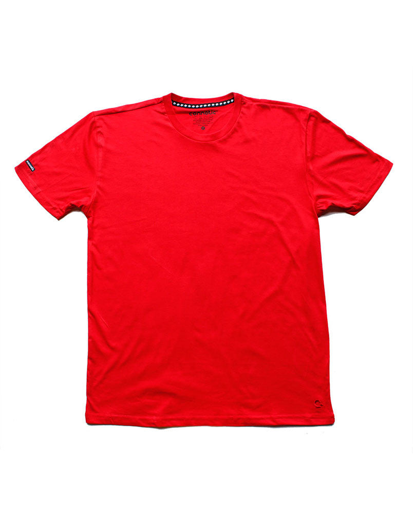 Connetic-Premium-Crew-Red-1