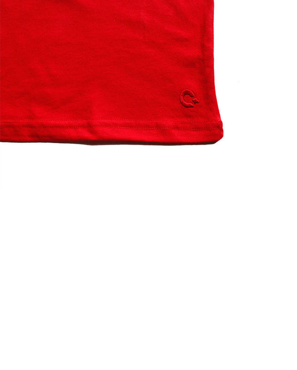 Connetic-Premium-Crew-Red-4