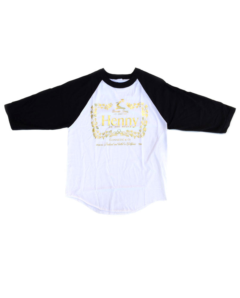 Connetic-Raglan-OTR-Black-White