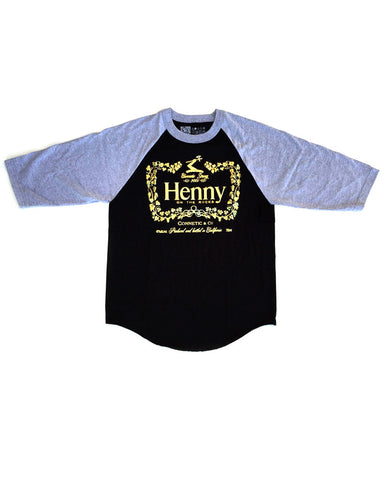 Connetic-Raglan-OTR-Heather-Black