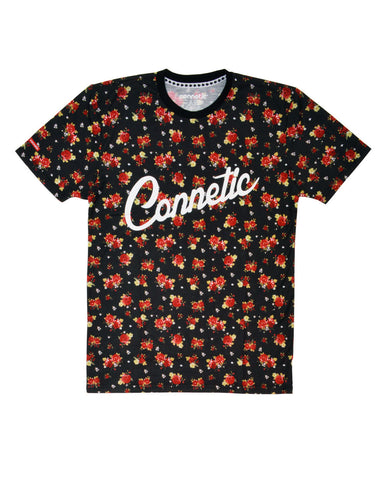 Connetic-Rose-Premium-AllOver-Tee