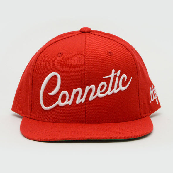 Connetic-Script-Snap-Red-Wht-Red