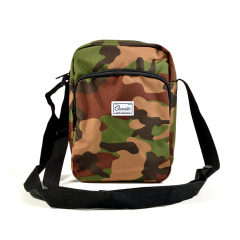 Sling Bag (Smell Proof)