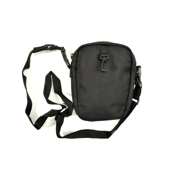 Sling Bag (Smell Proof) - Medium
