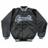 Connetic-The-League-Jacket-Front