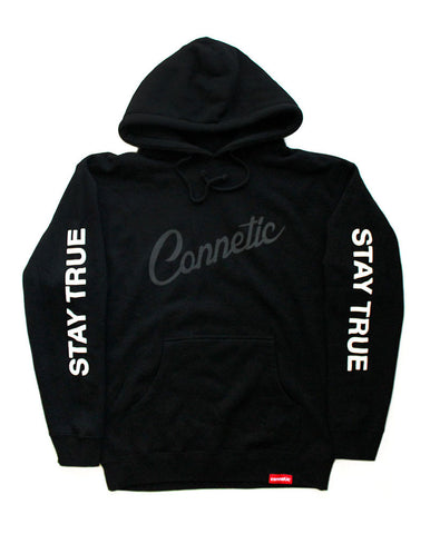 Connetic-Winter15-LogoCompilation-Hoody-Black-1