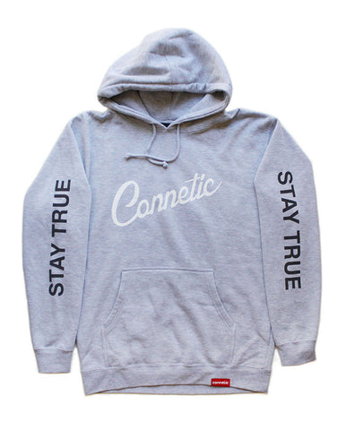 Connetic-Winter15-LogoCompilation-Hoody-Heather-1
