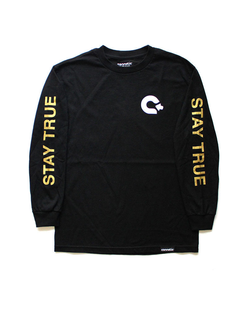 Connetic-Winter15-LogoCompilation-LongSleeve-Black-1