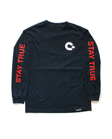 Connetic-Winter15-LogoCompilation-LongSleeve-Navy-1
