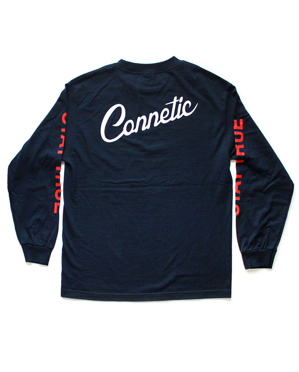 Connetic-Winter15-LogoCompilation-LongSleeve-Navy-2