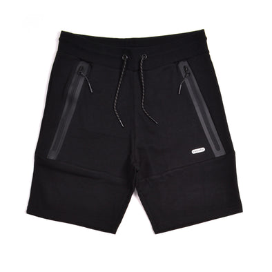 Deck Logo Tech Fleece Short